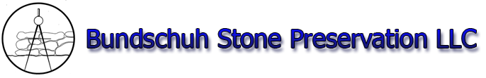 Bundschuh Stone Preservation LLC